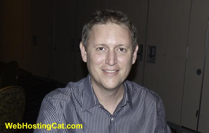 David Vogelpohl Interview