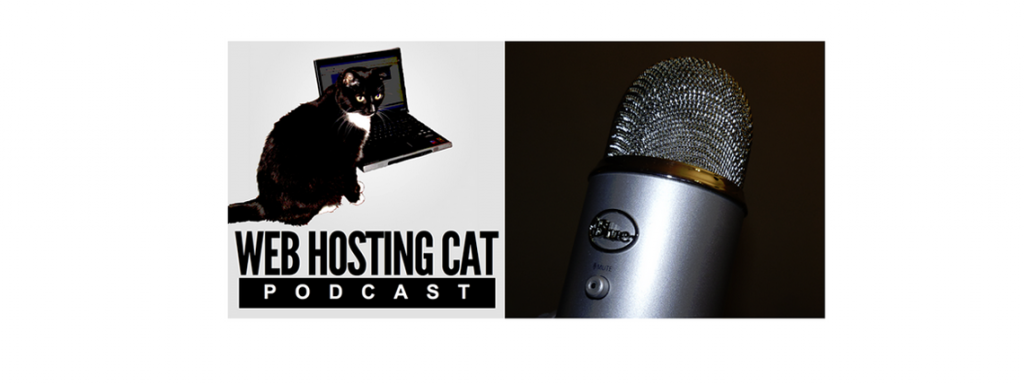 Tux Cat Media Podcasts